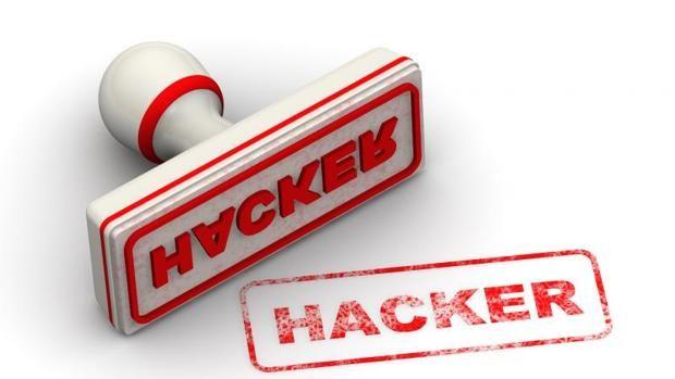 Hacking ético: El estrecho límite entre el bien y el mal