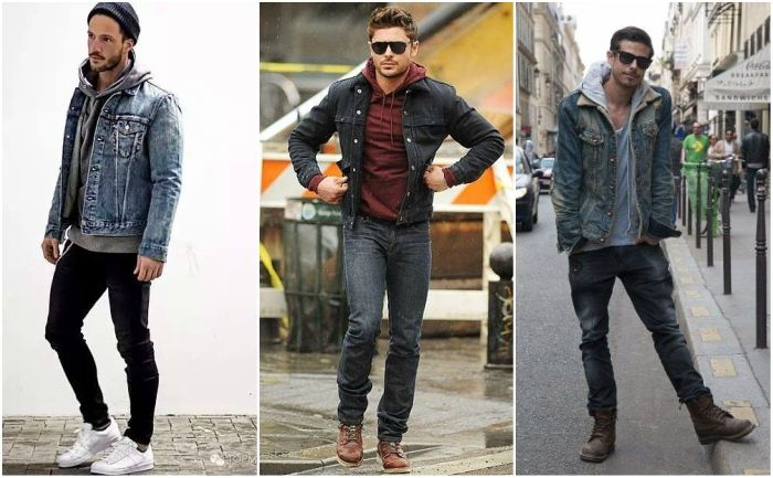 How to Combine Comfort and Style with a Hoodie