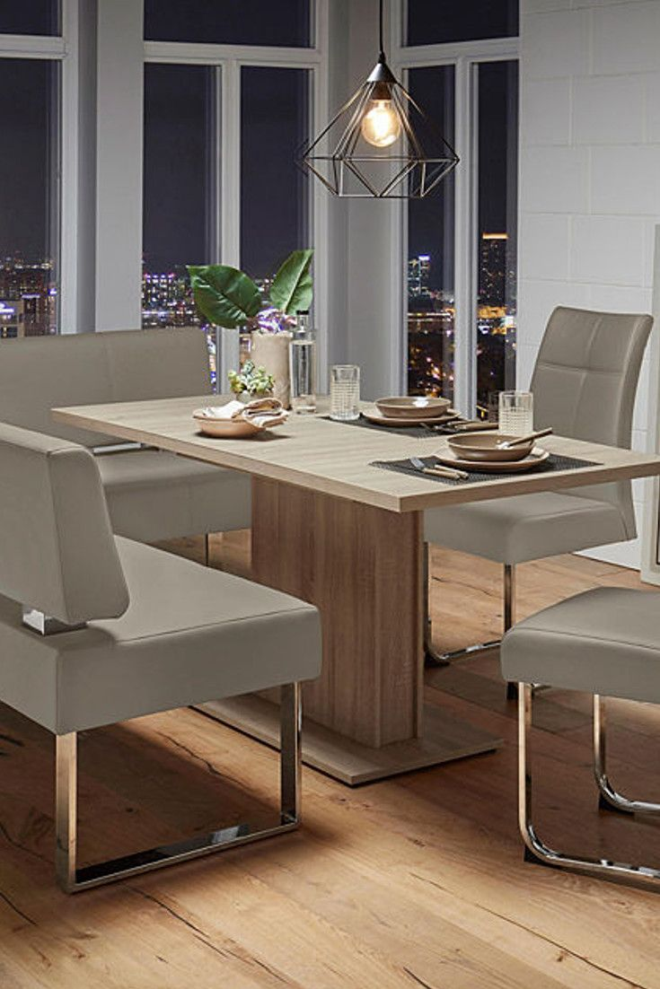 Esszimmer design bd eckbank  x  cm in   dining spaces  pinterest  dining