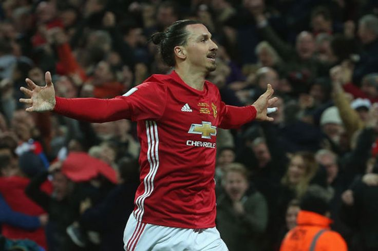 cool Zlatan Ibrahimovic: Stan Collymore reveals what has impressed him most about Man Utd star Check more at https://epeak.info/2017/02/27/zlatan-ibrahimovic-stan-collymore-reveals-what-has-impressed-him-most-about-man-utd-star/