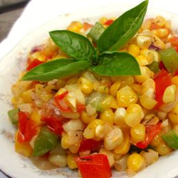 127 best native american dishes images on pinterest cooking food easy and so flavorful this corn dish is one youll want over and forumfinder Choice Image