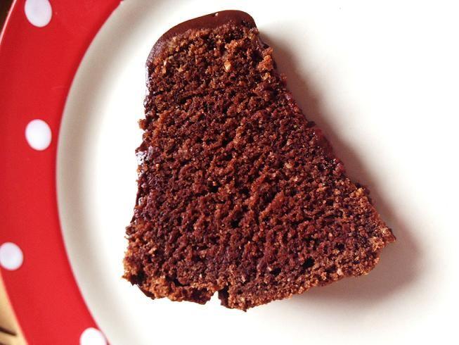 babka-czekoladowa-talerz-bez-glutenu-weagńaksa-bez jajek