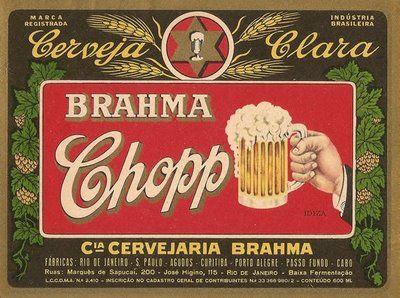 Com a proximidade do dia dos pais, resolvemos homenageá-los com um tema saboroso e nostálgico. Listamos alguns rótulos antigos de cervejas que, provavelmente, seu coroa ...