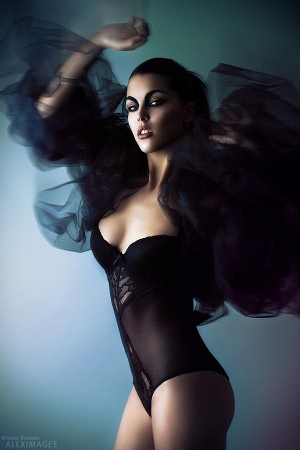 Fashion Photography by Alexei Bazdarev http://pinterest.com/gracenathalie/oooh-aaah-ooh-la-lingerie/