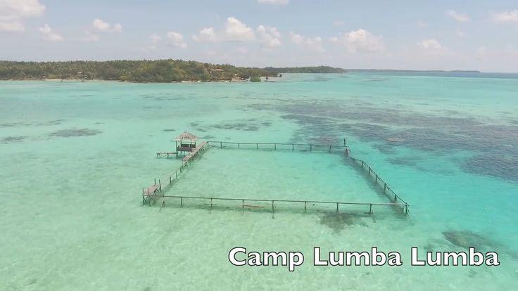 Camp Lumba Lumba