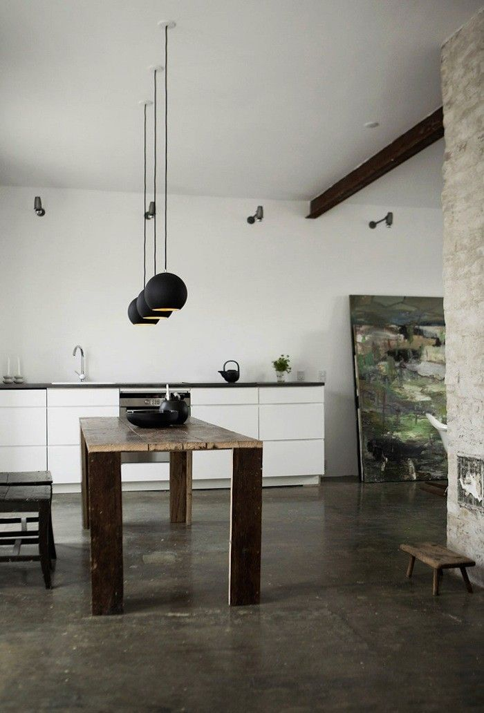 Humlebaek-House-by-Norm-Architects-Remodelista