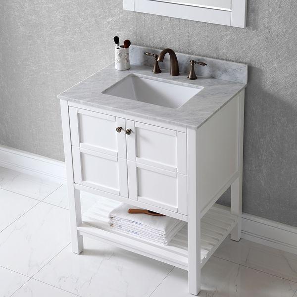 best 25+ 30 inch vanity ideas on pinterest | 30 inch bathroom