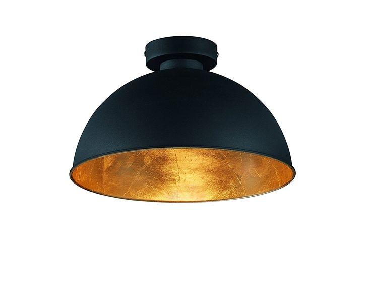 spritzwassergeschützte lampen liste bild der fdebcceeef
