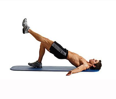 1000 images about health  workout on pinterest