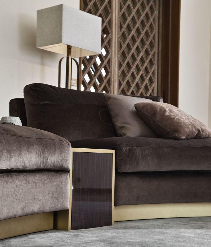 Oltre 1000 idee su mobili di lusso su pinterest mobili - Mobili stile moderno contemporaneo ...
