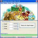 Dragon City Hack Descargar | Hack Zona de Descargas