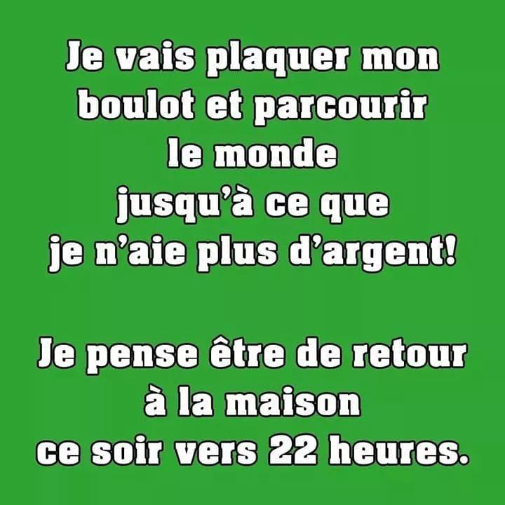 Images Droles Et Blagues 100 Rire Blague Et Image Dessin