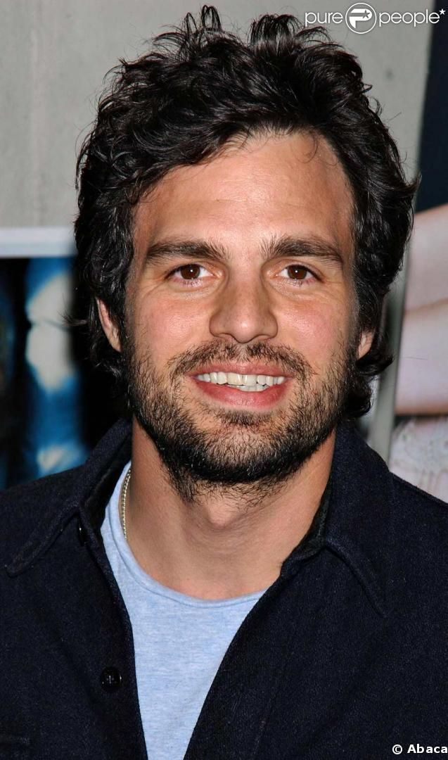 Mark Ruffalo.Pictures Mark, Markruffalo, Avengers, Beautiful Men, Mark Ruffalo, Mark Smoothalo, Celebrities, Beautiful People, Ruffalo Scruffy