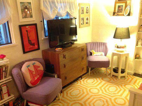 17 Best Ideas About Bachelor Apartment Decor On Pinterest