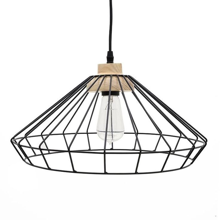 Ceiling Lamp - Ceiling - LIGHTINGS - inart