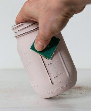 how-to-paint-distress-mason-jars (12 of 24)