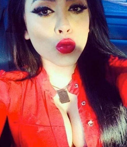Wanita Cantik Ini Adalah Ketua Kongsi Gelap Yang Paling Digeruni   Penampilan wanita ini mirip artis Kim Kardashian. Selain itu dia juga sering berpose ala isteri rapper Kanye West.  Namun Claudia Ochoa Felix bukanlah artis. Wanita ini yang digelar The Empress of Antrax ini sebenarnya ketua kumpulan Los Antrax organisasi pembunuh upahan yang digunakan Sinaloa salah satu pengedar dadah terbesar di Mexico.  FBI mendakwa Sinaloa sebagai organisasi perdagangan dadah paling kuat di dunia…