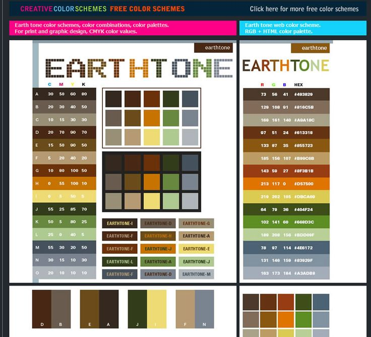 1065 Best Images About Interiors Color Combinations On: 20 Best Colors Images On Pinterest