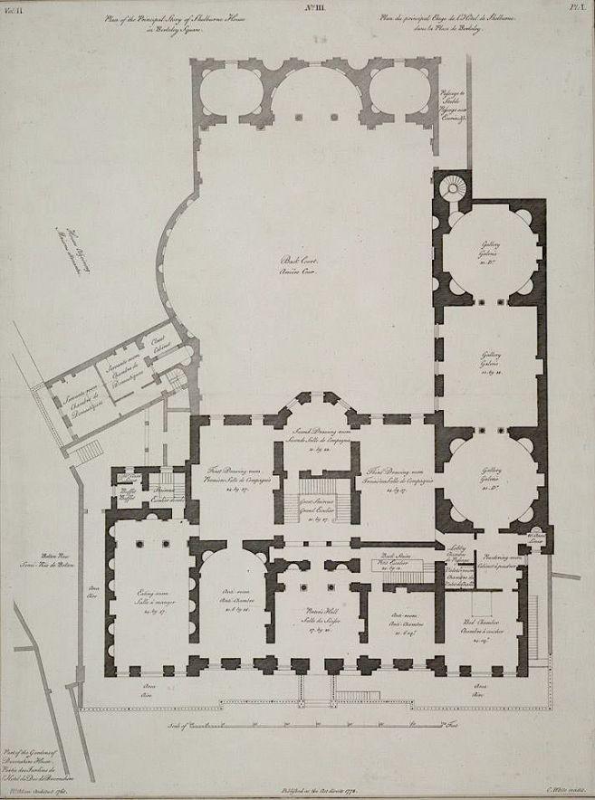 388 besten Floorplan Bilder auf Pinterest | Grundrisse, Haus pläne ...