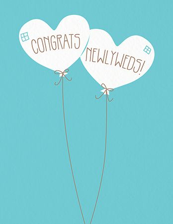 Congratulations Cards | Postable                                                                                                                                                     More