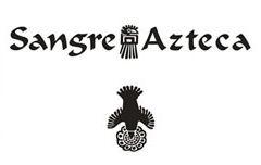 El mejor Tequila de México para satisfacer a los mejores paladares. #México #tequila #azteca