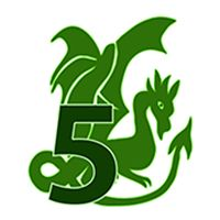 Complete Reference app for usage with Dungeons and Dragons 3.5, 5e and the Pathfinder Roleplaying Game. All your content at hand!