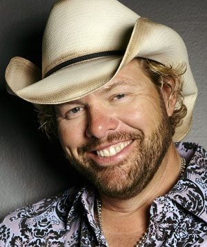 71 best Celebrities from Oklahoma images on Pinterest ...