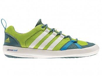 adidas climacool boat lace b26 herren sneaker