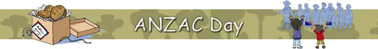 Here you will find ANZAC Day education resources, free for use in your classroom. Included are facts and general information for students wi...