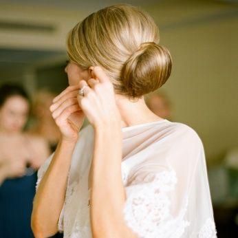 Bridesmaids and Groomsmen Etiquette - Martha Stewart Weddings Planning & Tools