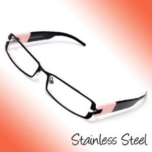 1000+ images about glasses on Pinterest Safety glass ...