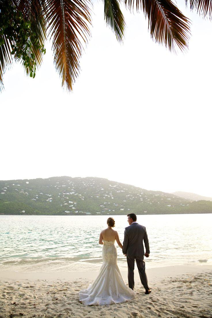 13 best us virgin islands destination weddings images on pinterest st thomas destination wedding junglespirit Image collections