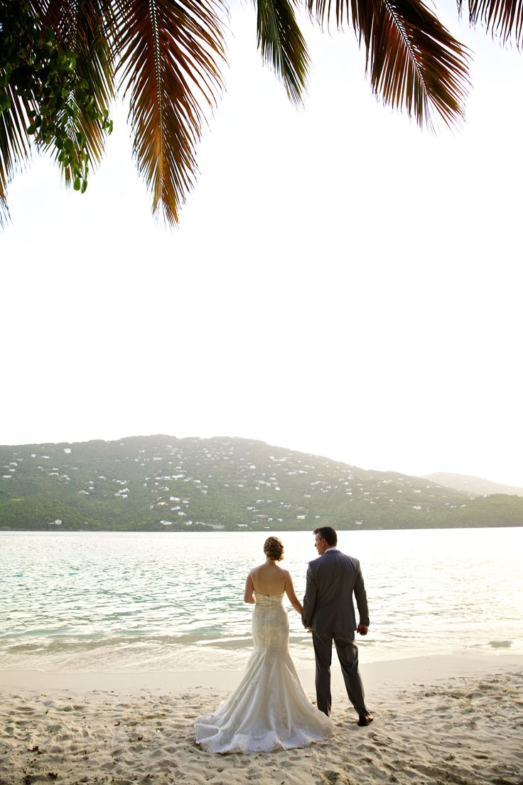 17 best images about us virgin islands destination