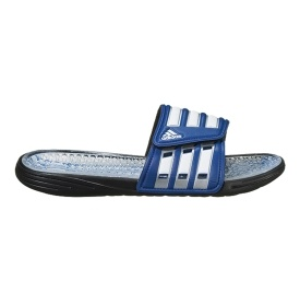 adidas Men\u0027s Calissage Soccer Slides - Dick\u0027s Sporting Goods
