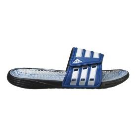adidas Men\u0027s Calissage Soccer Slides - Dick\u0027s Sporting Goods