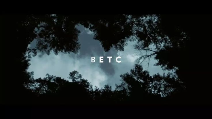 Young Director Awards Titles 2013 on Vimeo