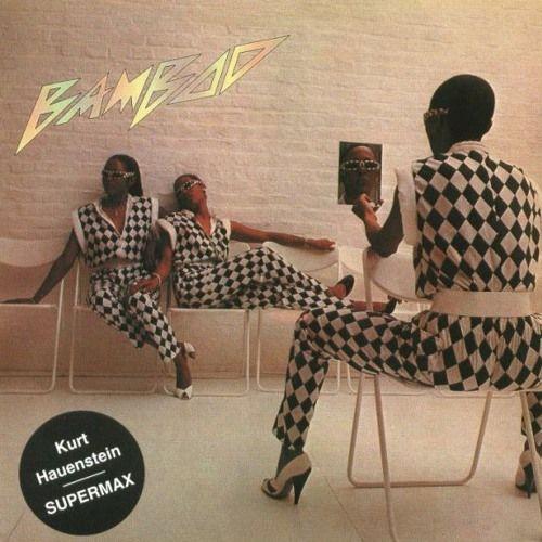*FREE DL* Bamboo - Hey Hey Hey (A TSM Edit) by TSM aka This Soft Machine | Free Listening on SoundCloud