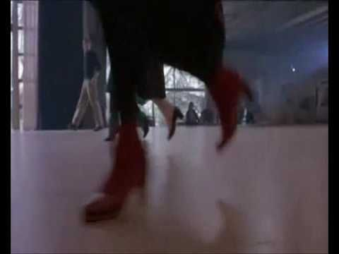 Antonio Gades ~ Danza Coreografia ~ Carmen ~ film 1983 by Carlos Saura