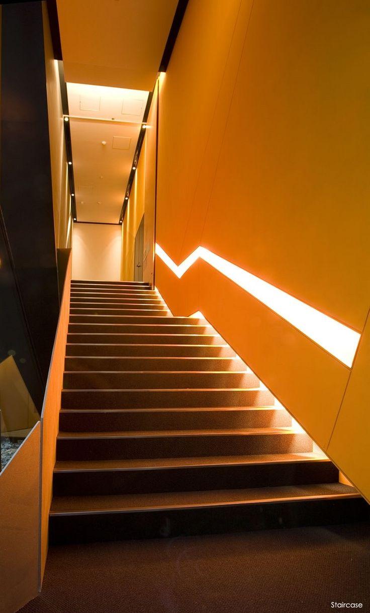 Arch2o-Iron-Gallery-Kensuke-Watanabe-Architecture-Studio-22