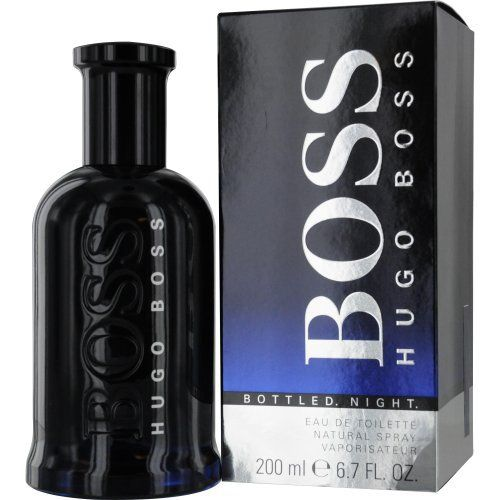 Seductive perfumes for men are invaluable accessories, particularly for those who like looking their level best when out on dates or undertaking their day-