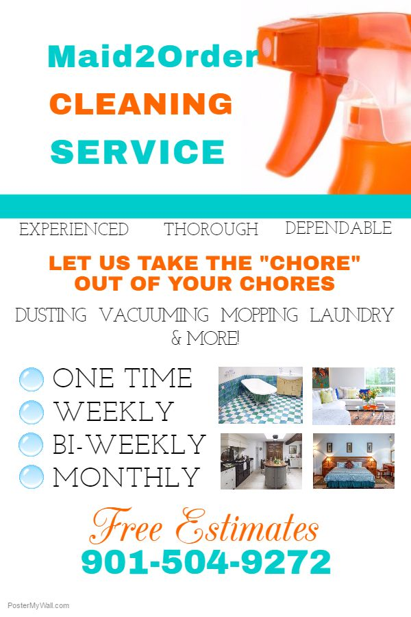 House cleaners near me 28 images house cleaning near for Architectural services near me