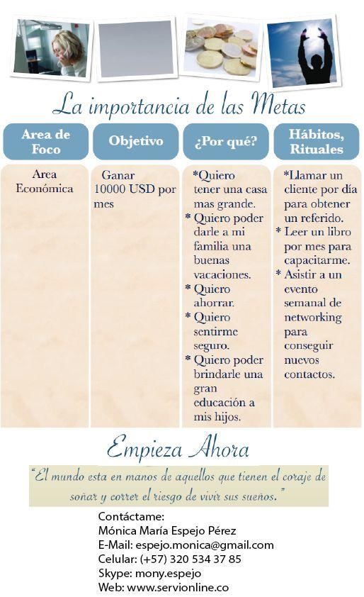Mayor información: http://www.servionline.co/#!negocio-on-line/obicy