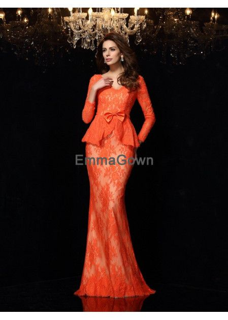 Prom Dress From China Wholesale Prom Dresses 2018 Unique Prom