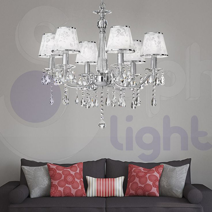 1000+ images about lampadari moderni on Pinterest Blog, Google and ...
