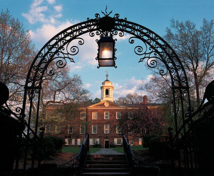 Rutgers essay proof read I think I went way off topic?