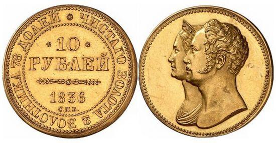 Картинки по запросу старинные монеты | Золотые монеты ...