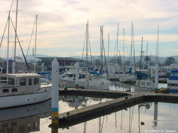Launceston Seaport - http://www.headsupfoodguide.com/#!Seaport-Boulevard/cpx8/C40EC1FC-8813-4235-9487-144D97EBB79C