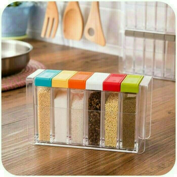 https://www.tokopedia.com/harmoniq/tempat-bumbu-dapur-6in1-kotak-bumbu-dapur-6-in-1?utm_source=Copy&utm_campaign=Product&utm_medium=Android%20Share%20Button