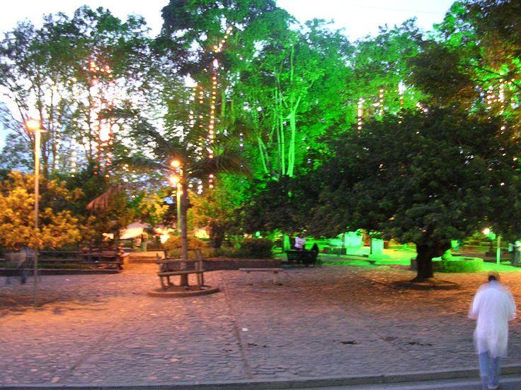 San Antonio de Pereira - Antioquia - Colombia