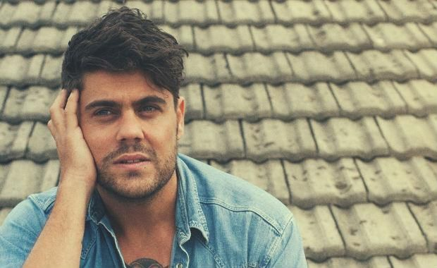 Acclaimed Australian singer Dan Sultan will be bringing his impressive mix of acoustic ballads and big band soul-rock to the Zoo Twilights stage this summer. Friday, 13 February 2015.  Tickets on sale now http://www.zoo.org.au/melbourne/whats-on/dan-sultan